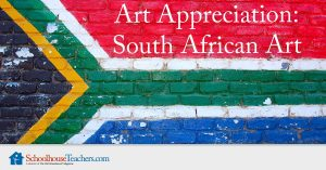 artappreciationsouthafrican_Facebook_1200x628