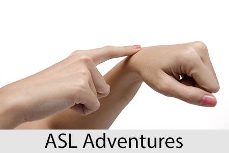 asladventures