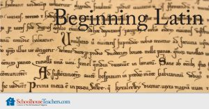 beginninglatin_facebook_1200x628