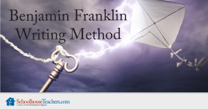 benjaminfranklinwritingmethod_Facebook_1200x628