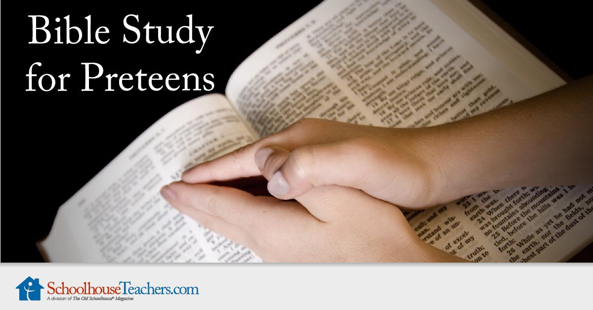 biblestudyforpreteens_Facebook_1200x628