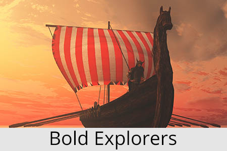 boldexplorers