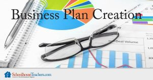 businessplancreation_Facebook_1200x628
