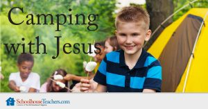 campingwithjesus_Facebook_1200x628