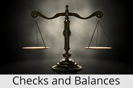 checksandbalances