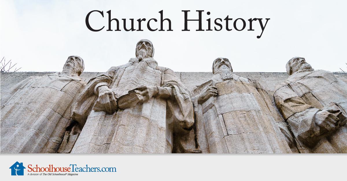 churchhistory_Facebook_1200x628