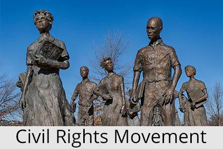 civilrightsmovement