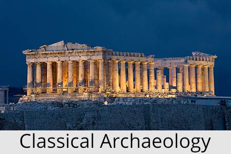 classicalarchaeology