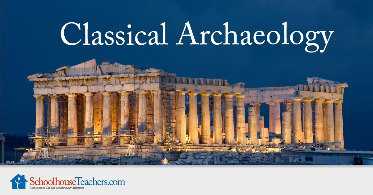 classicalarchaeology_Facebook_1200x628