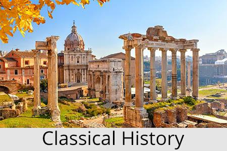 classicalhistory