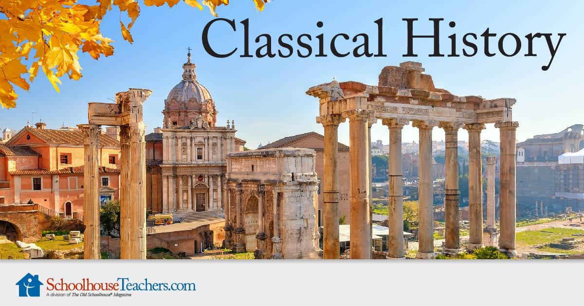 classicalhistory_Facebook_1200x628