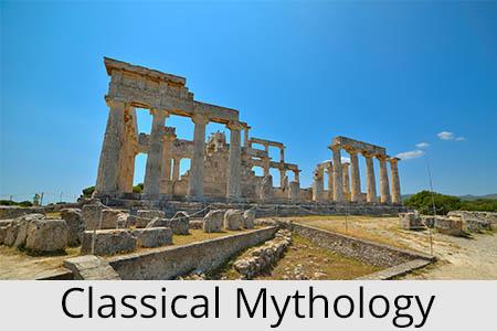 classicalmythology