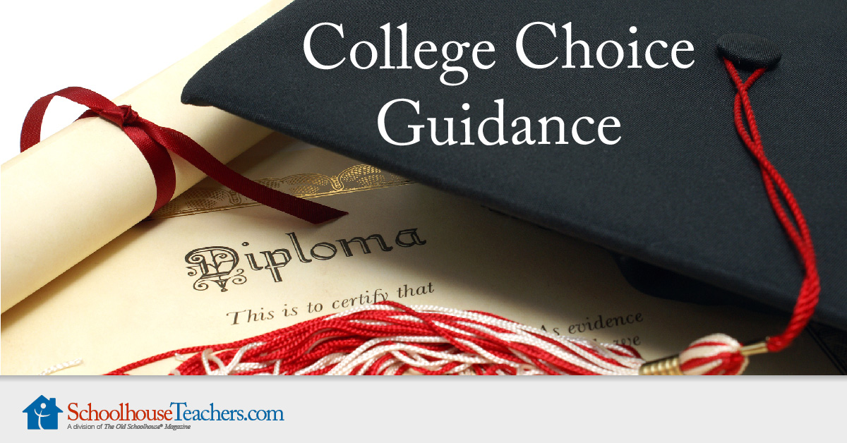 collegechoiceguidance_Facebook_1200x628