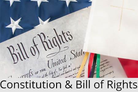constitutionandbillofrights