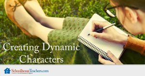 creatingdynamiccharacters_Facebook_1200x628