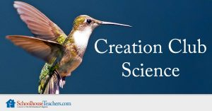 creationclubscience_Facebook_1200x628