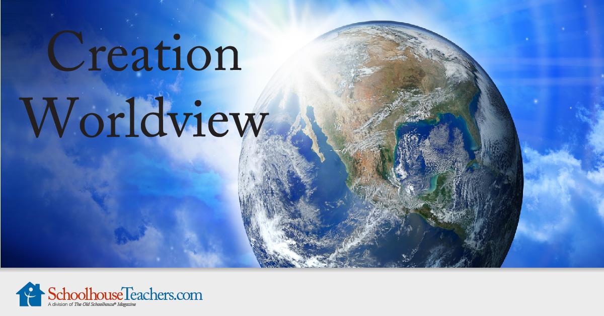 creationworldview_Facebook_1200x628