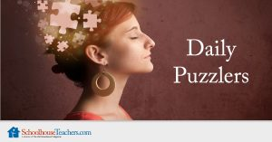 dailypuzzlers_Facebook_1200x628