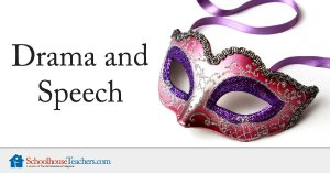 dramaandspeech_Facebook_1200x628