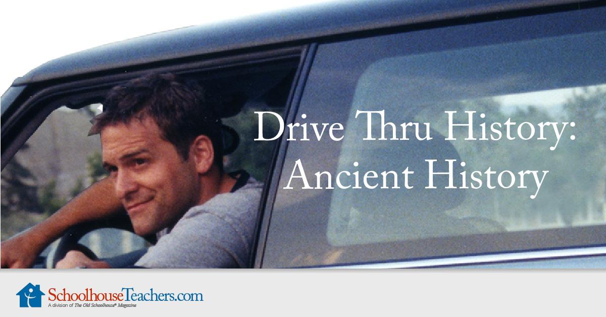 drivethruhistoryancienthistory_Facebook_1200x628