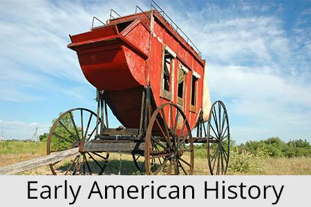 earlyamericanhistory