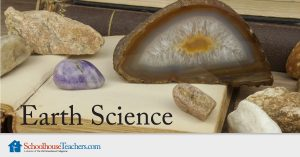earthscience_Facebook_1200x628