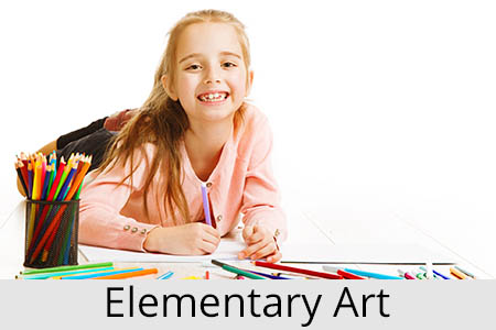 elementaryart