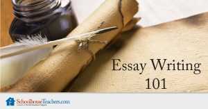 essaywriting101_Facebook_1200x628