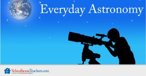everydayastronomy_Facebook_1200x628