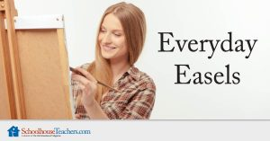everydayeasels_Facebook_1200x628