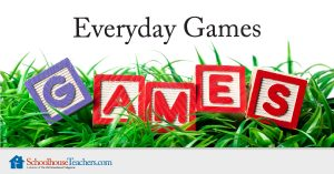 everydaygames_Facebook_1200x628