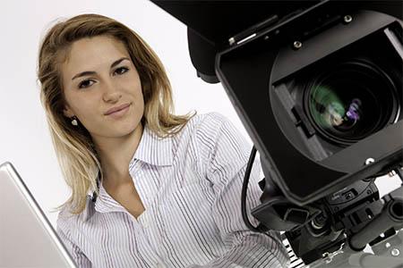 experiencevideomaking