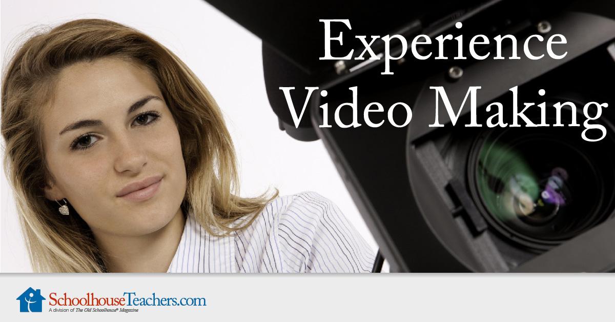experiencevideomaking_Facebook_1200x628