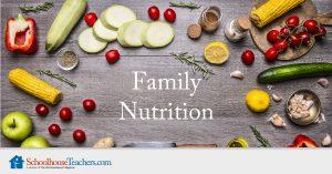 familynutrition_Facebook_1200x628