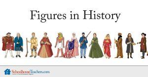 figuresinhistory_facebook_1200x628