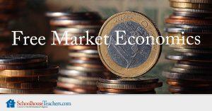 freemarketeconomics_facebook_1200x628