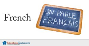 french_facebook_1200x628