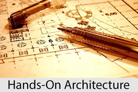 handsonarchitecture