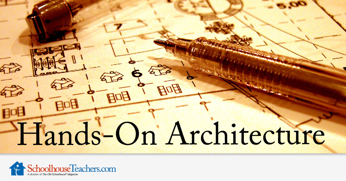 hands on architecture