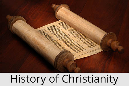 historyofchristianity