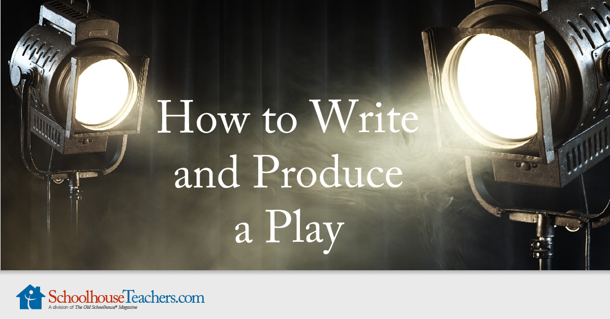 howtowriteandproduceaplay_facebook_1200x628