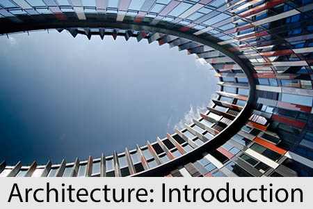 introductiontoarchitecture