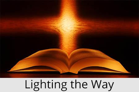 lightingtheway