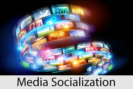 mediasocialization
