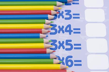 multiplicationworkshop