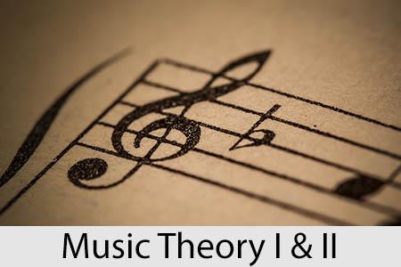 musictheory1and2