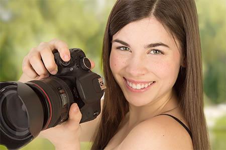 photographychallenge