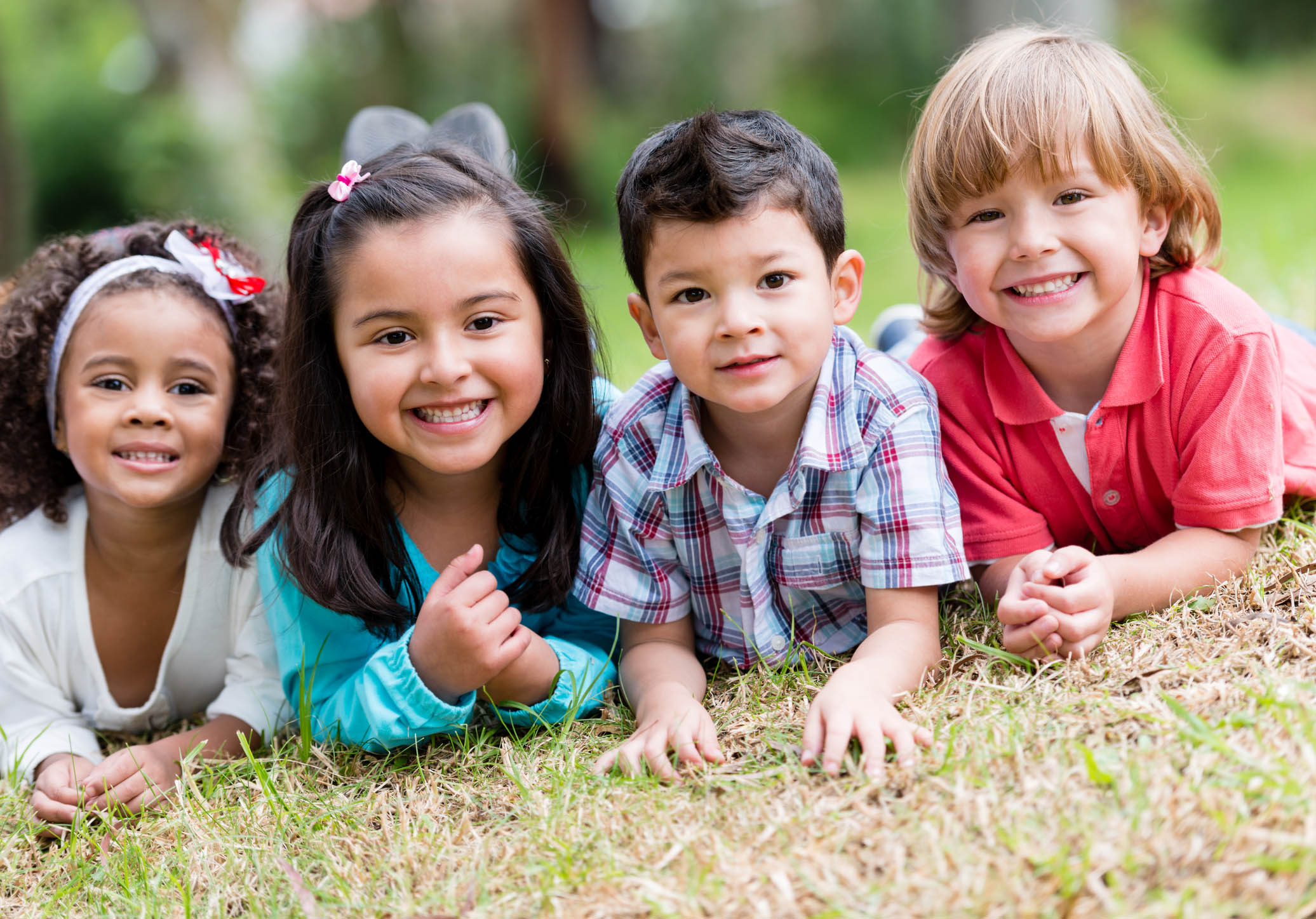 preschoolplayground