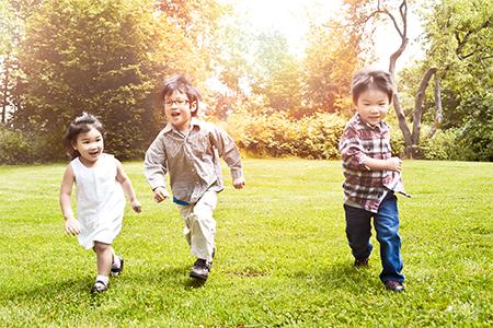 preschoolplaygroundmotorskills