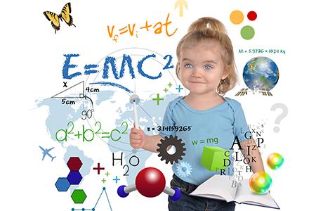 preschoolplaygroundnumberspatternsandcognitiveskills